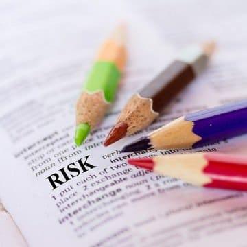 Valutno in obrestno tveganje v podjetjih @ Four Points by Sheraton Ljubljana Mons