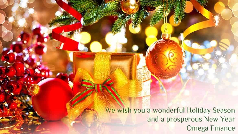 Holiday-Season-Omega-Finance