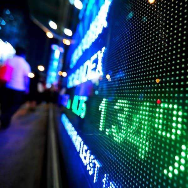 Kompleksniji financijski instrumenti