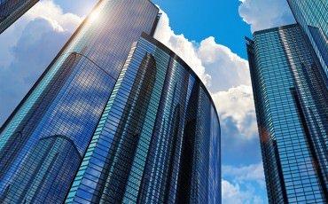 Basel III prinaša bankam spremembe