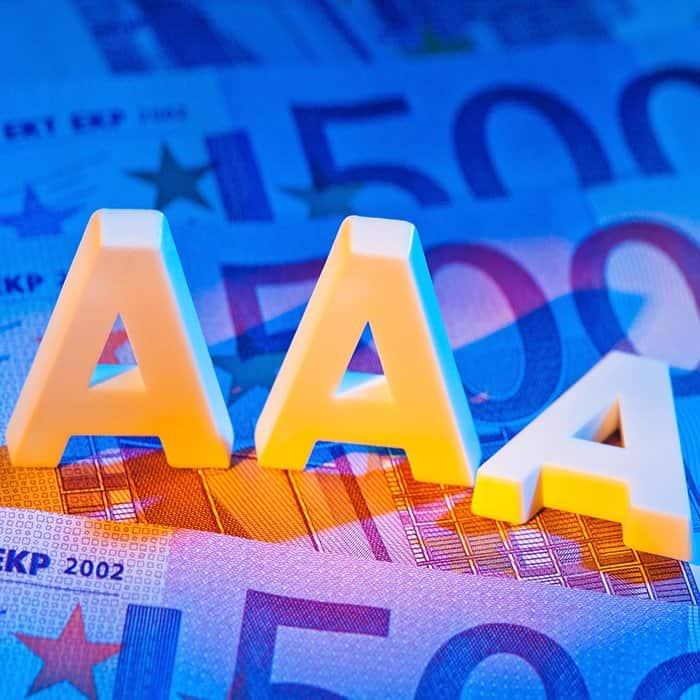 Obveznice in ščitenje dolžniških portfeljev
