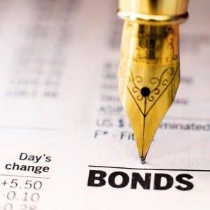 Obveznice i zaštita dužničkih portfelja
