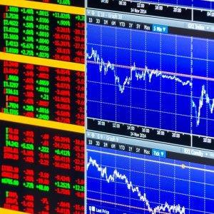 Izvedeni financijski instrumenti u praksi