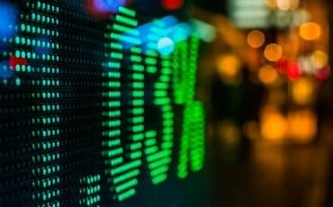 izvedeni finančni instrumenti