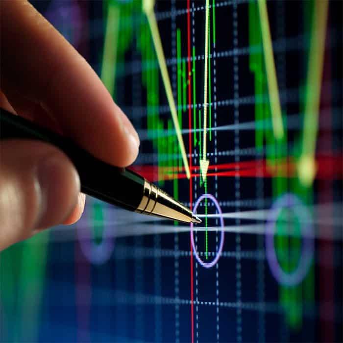 Kompleksnejši finančni instrumenti