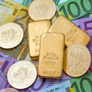 Financije za nefinancijske menadžere i stručnjake