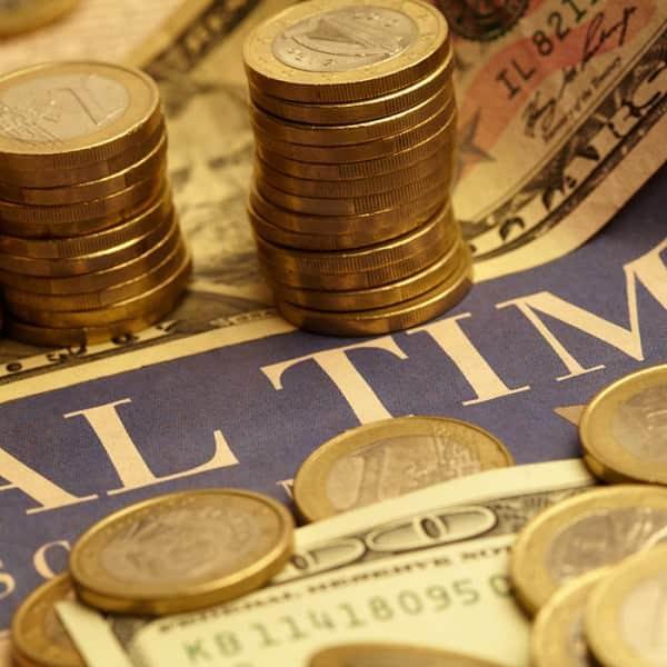 Finansije za nefinansijske menadžere