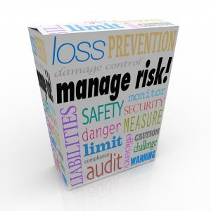 Finansijska tržišta i tržišni rizici