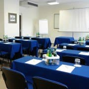 Seminar room Margitziget
