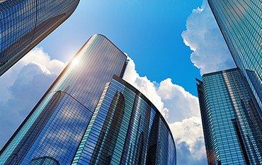 Basel III prinaša bankam spremembe @ Four Points by Sheraton Ljubljana Mons