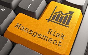 Finančna tveganja