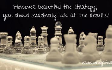 beautiful-strategy