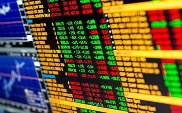 Financni instrumenti