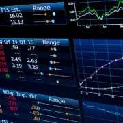 Izvedeni finansijski instrumenti u bankarskoj praksi