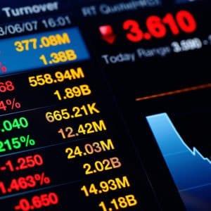 Obveznice i štitenje dužničkih portfolija