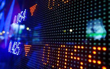Zaštita od kamatnog i valutnog rizika u preduzećima