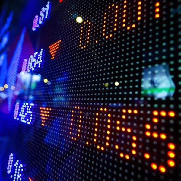 Zaštita od kamatnog i valutnog rizika