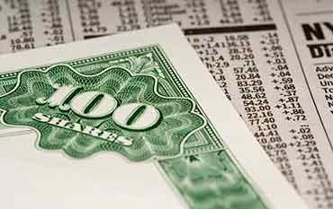Prenosljivi vrednostni papirji