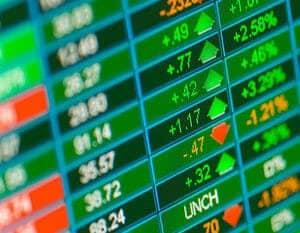 Finančni instrumenti in finančni trgi v praksi