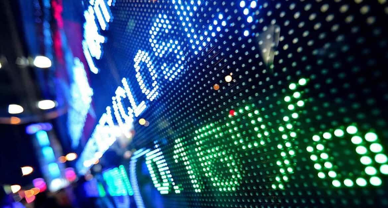 Izvedeni finančni instrumenti - vrste, definicije in uporaba