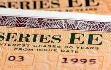 Vlaganje v obveznice in drugi praktični finančni nasveti