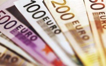 Instrumenti denarnega trga