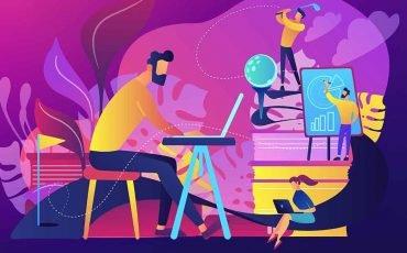e-izobraževanje v prihodnosti