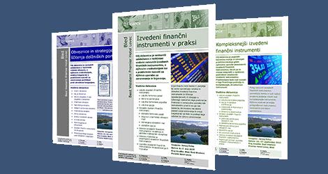 Brošure vseh finančnih seminarjev