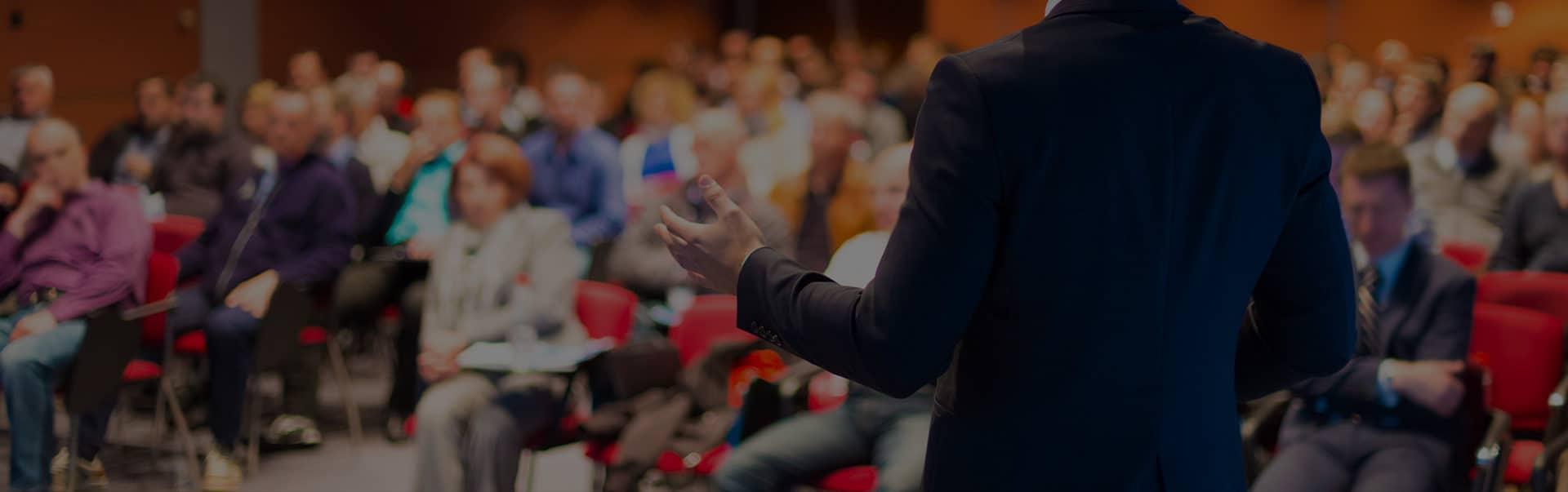 Aktualni seminarji za podjetja