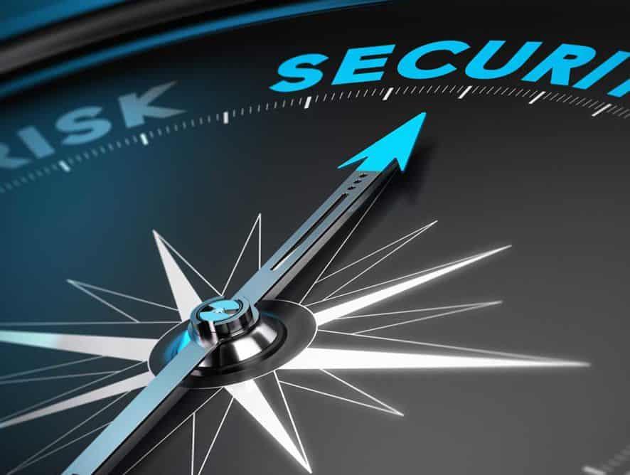 Obvladovanje finančnih tveganj v podjetjih