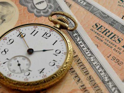 Obveznice, vlaganje v obveznice in zavarovanje portfeljev