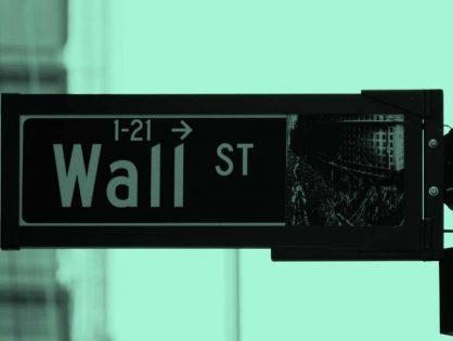 Finančni trgi