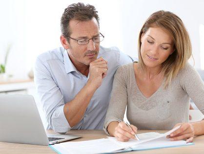 Osebne finance – kaj so in kako jih učinkovito upravljati